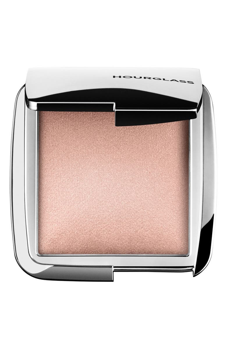 HOURGLASS Ambient<sup>®</sup> Strobe Lighting Powder, Main, color, IRIDESCENT LIGHT