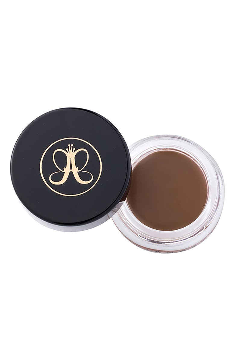 ANASTASIA BEVERLY HILLS Dipbrow Pomade<sup>®</sup> Waterproof Brow Color, Main, color, AUBURN