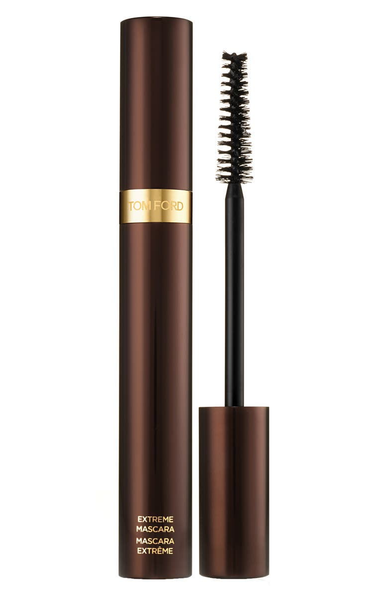 TOM FORD Extreme Mascara, Main, color, RAVEN