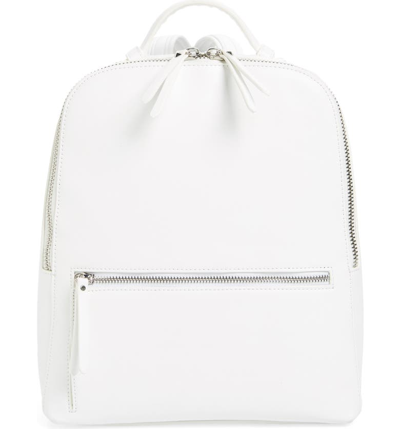 CHELSEA28 Brooke City Backpack, Main, color, 100