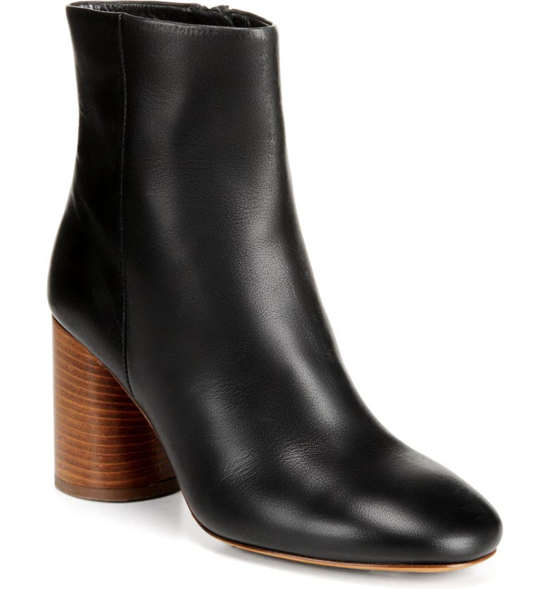 VINCE Ridley Bootie, Main, color, 001