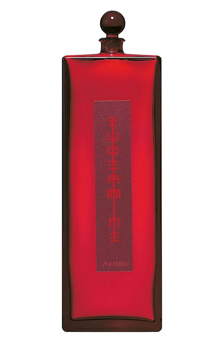 SHISEIDO Eudermine Revitalizing Essence, Main, color, NO COLOR
