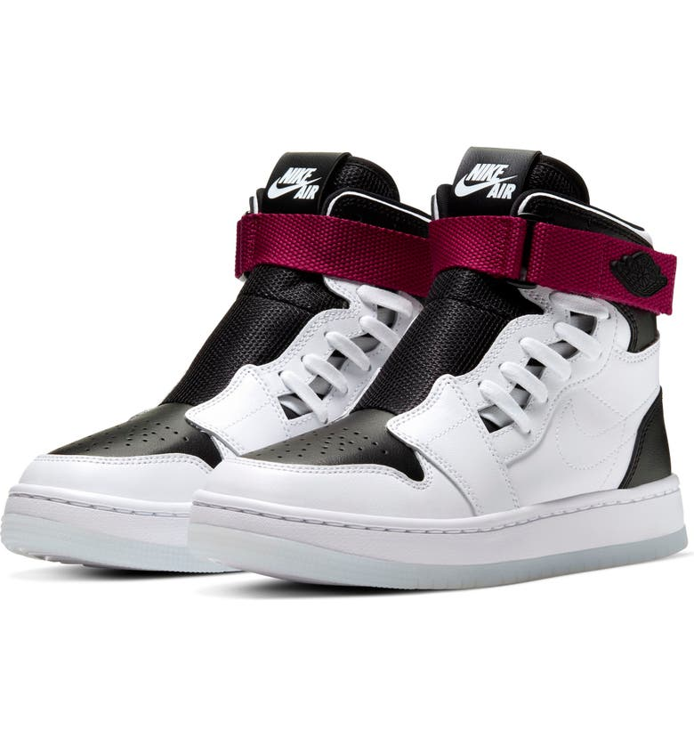 JORDAN Air Jordan 1 Nova XX High Top Sneaker, Main, color, 116