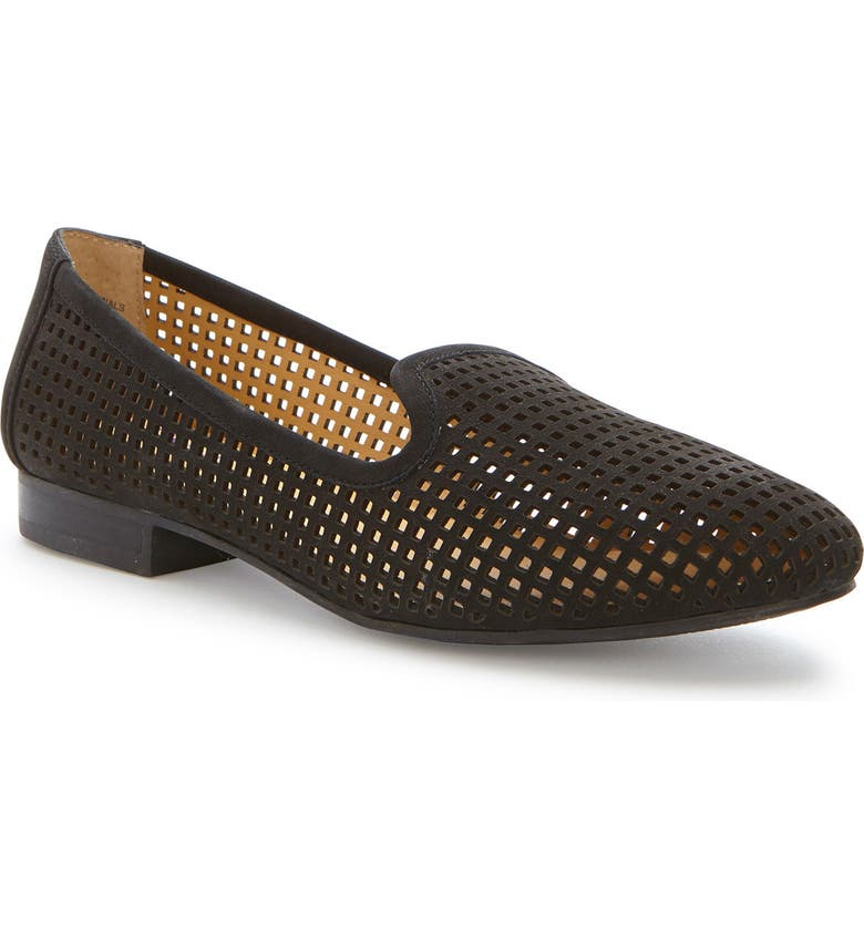 ME TOO Yale Slip-On, Main, color, 011