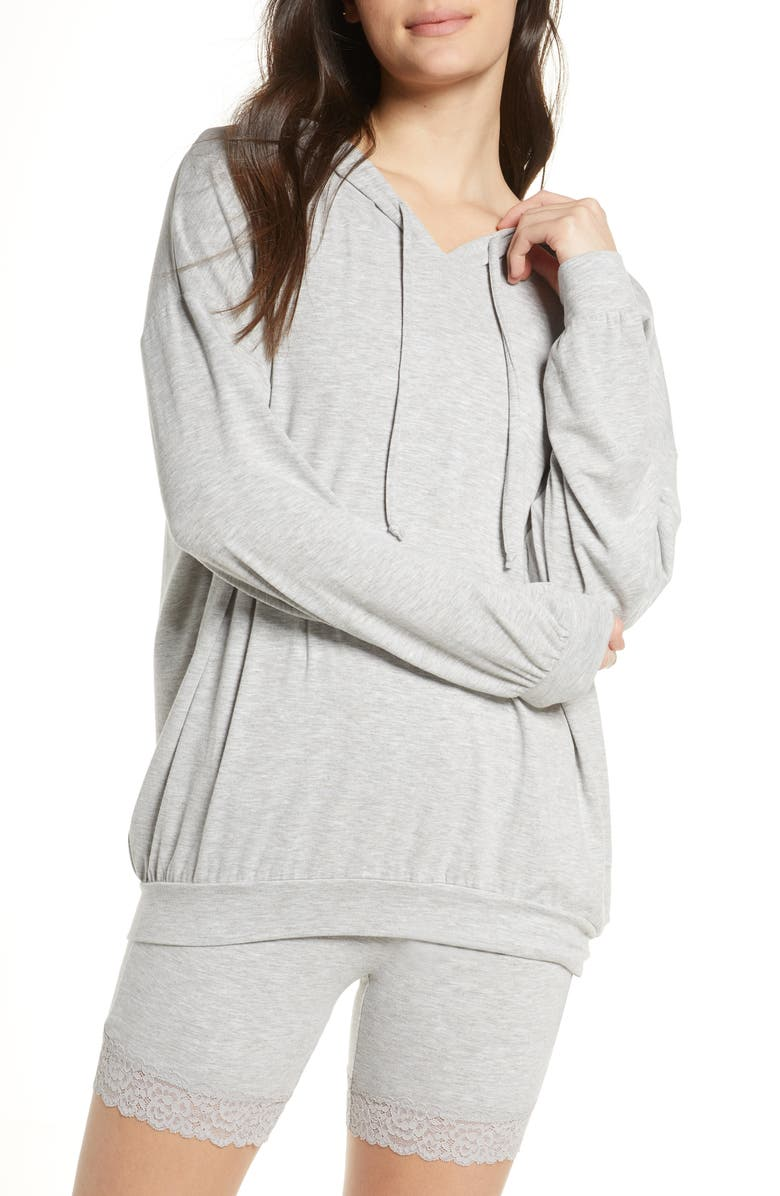 BP. Oversize Hoodie, Main, color, 021