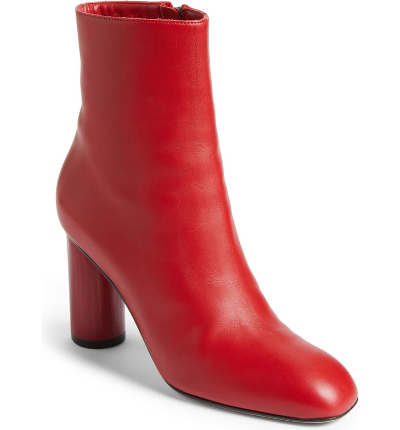 PAUL ANDREW Tanase Boot, Main, color, 615