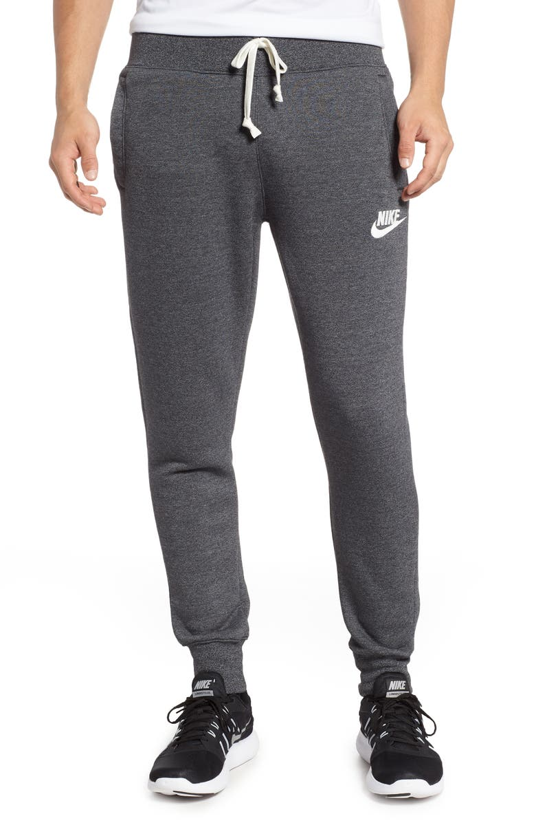 NIKE Heritage Jogger Pants, Main, color, 010
