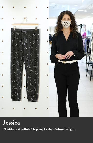 What's Your Sign Pajama Pants, sales video thumbnail