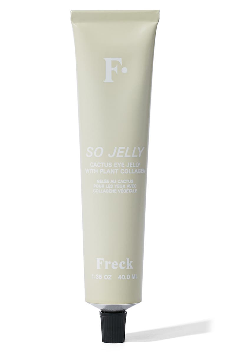FRECK So Jelly Cactus Eye Jelly with Plant Collagen, Main, color, 960