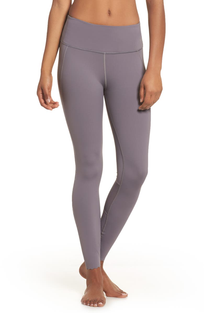 VARLEY Downing Leggings, Main, color, 020