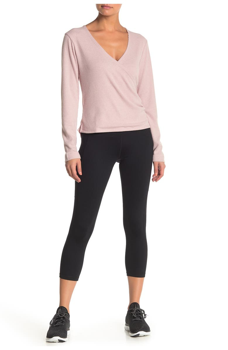 Nordstrom: End of Season Sale: Up to 70% Off