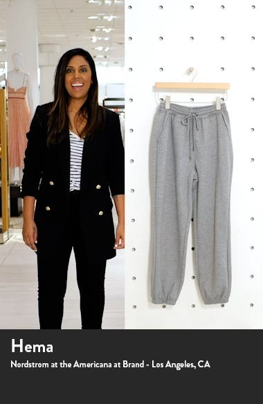 Don't Sweat it Baby Joggers, sales video thumbnail