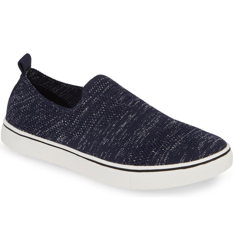 BERNIE MEV. Leviah Slip-On Sneaker, Main, color, 422
