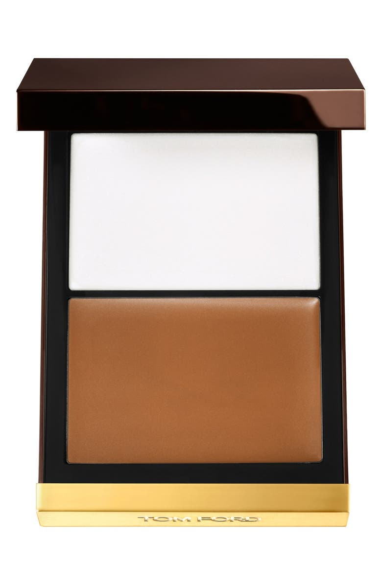TOM FORD Shade & Illuminate Highlighter & Shader Duet, Main, color, INTENSITY 1