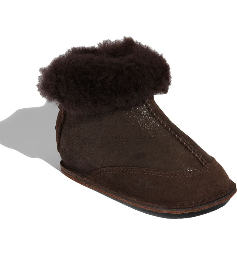 UGG<SUP>®</SUP> 'Boo' Bootie, Main, color, 205