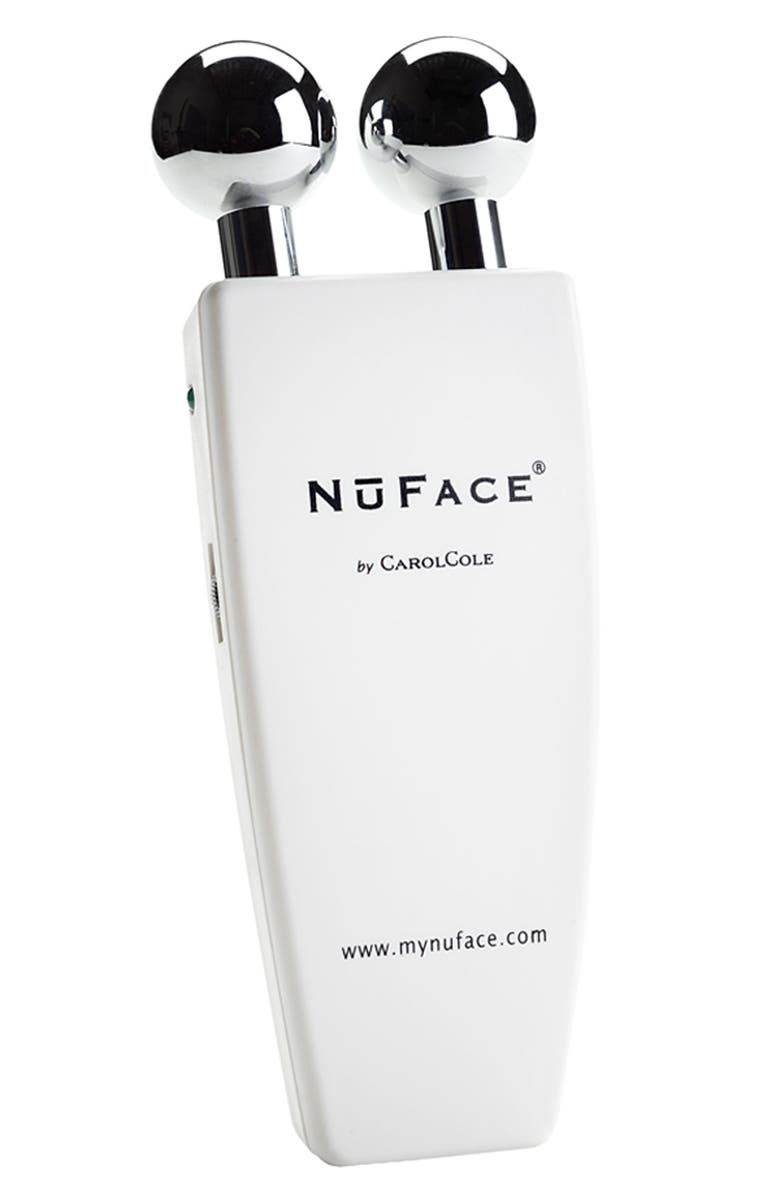 NUFACE<SUP>®</SUP> Facial Toning System, Main, color, 000