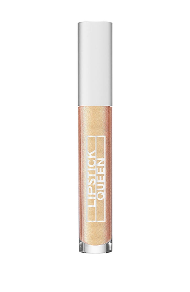 REFLEX SALES GROUP Altered Universe Lip Gloss - Shooting Star, Main, color, NO COLOR
