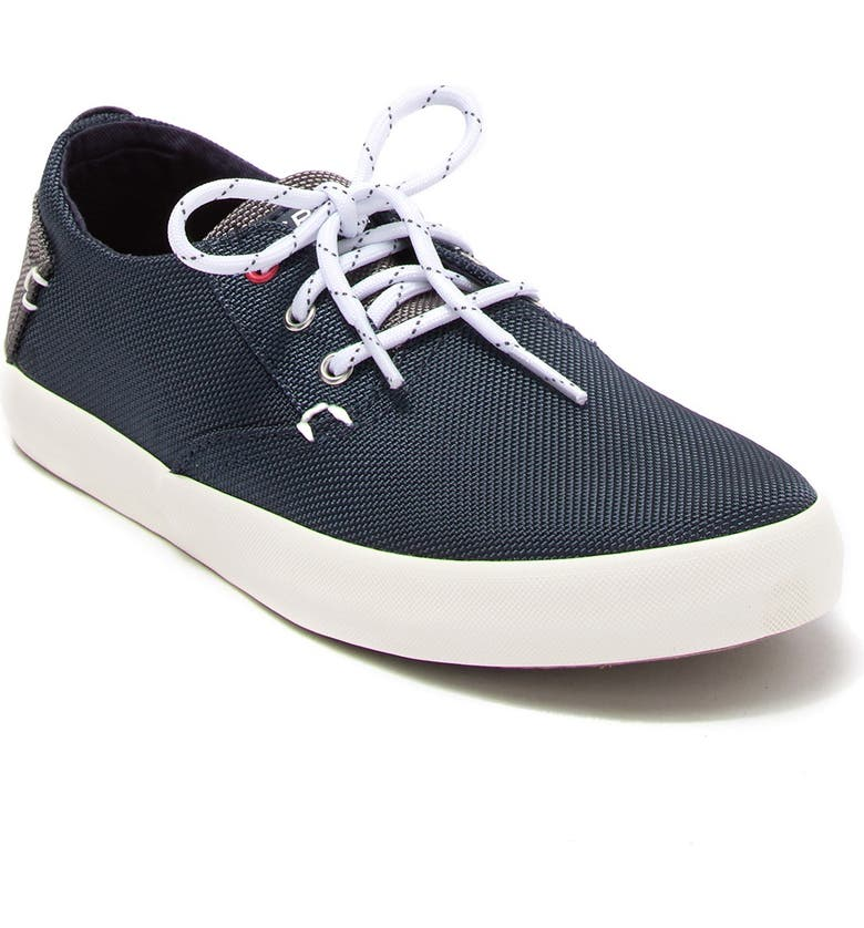 SPERRY Bodie Sneaker, Main, color, BLUE