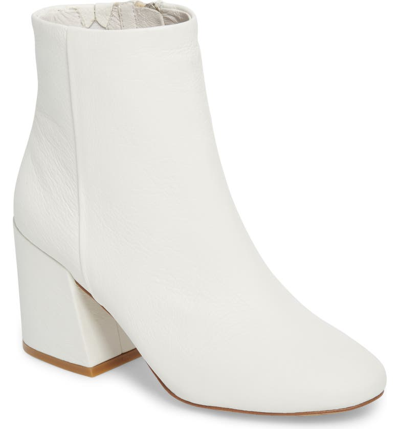 KENNETH COLE NEW YORK Randii Bootie, Main, color, 110