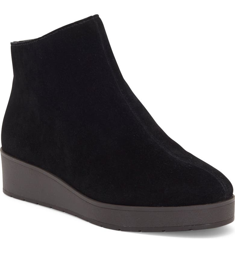 LUCKY BRAND Karmeya Bootie, Main, color, 001
