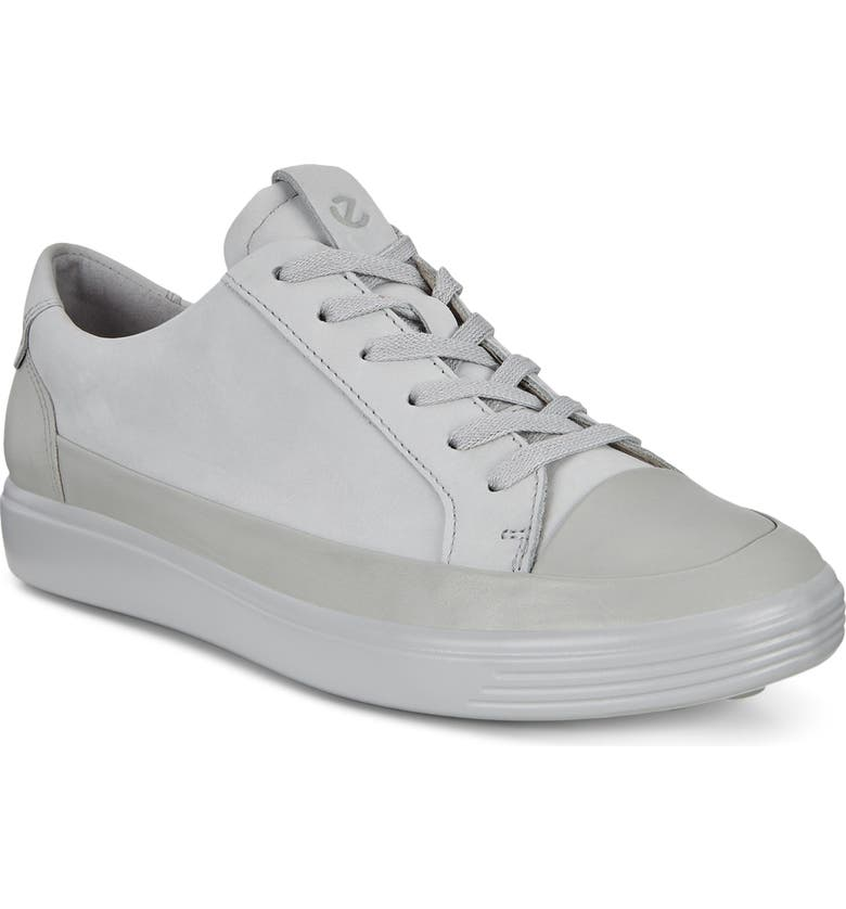 ECCO Soft 7 Sneaker, Main, color, 031