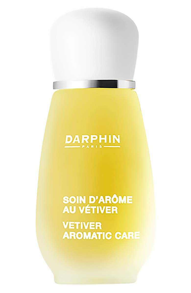 DARPHIN Vetiver Aromatic Care, Main, color, NO COLOR