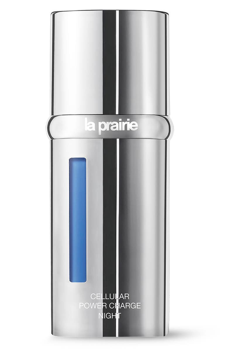 LA PRAIRIE Cellular Power Charge Night Treatment, Main, color, NO COLOR