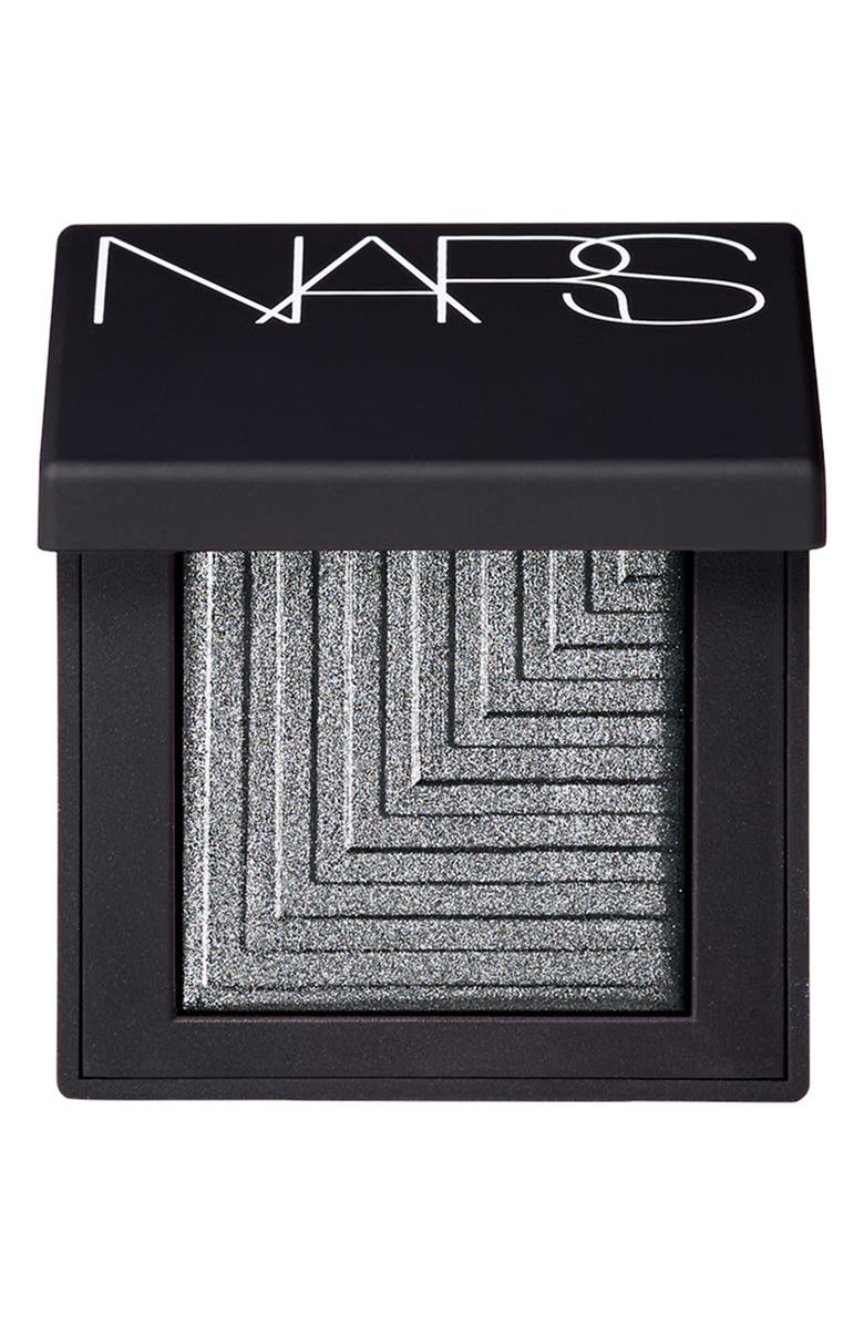 NARS Dual-Intensity Eyeshadow, Main, color, 040