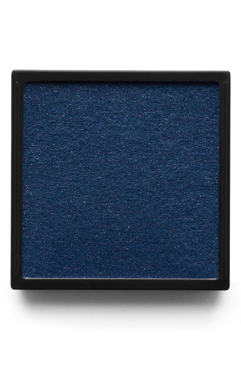 SURRATT Artistique Eyeshadow, Main, color, MINUIT