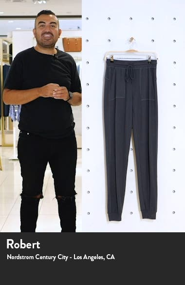 Soho Sweatpants, sales video thumbnail