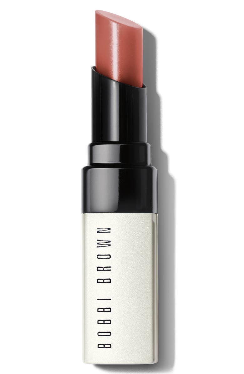 BOBBI BROWN Extra Lip Tint Sheer Tinted Lip Balm, Main, color, 06BARE NUDE