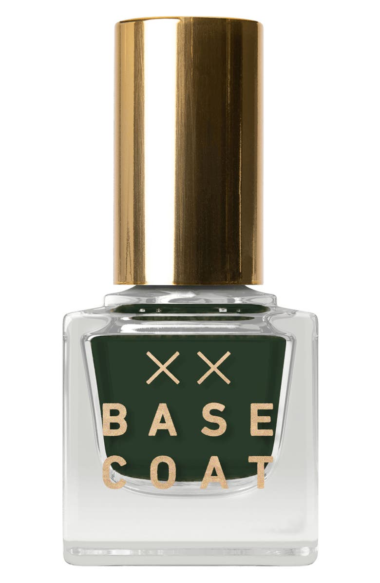 BASE COAT Nail Polish, Main, color, 220