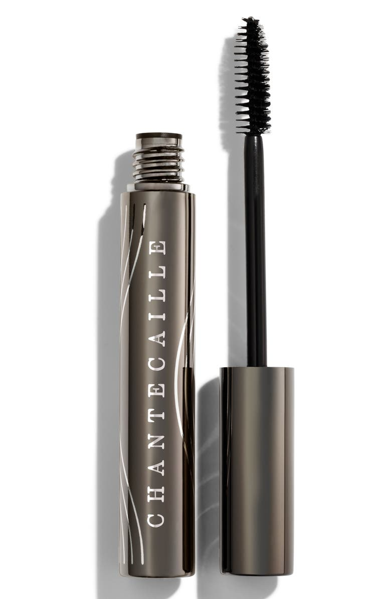 CHANTECAILLE Faux Cils Longest Lash Mascara, Main, color, BLACK