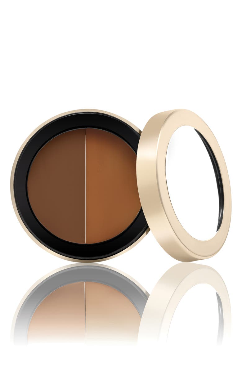 JANE IREDALE Circle/Delete<sup>®</sup> Under Eye Concealer, Main, color, 4