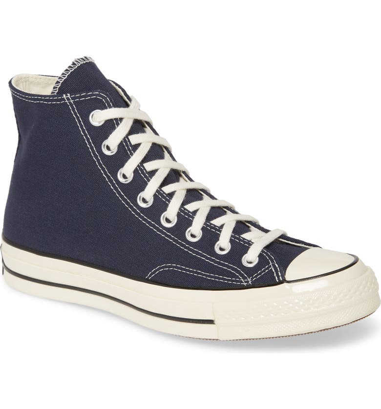 CONVERSE Chuck 70 Always On Sneaker, Main, color, 467