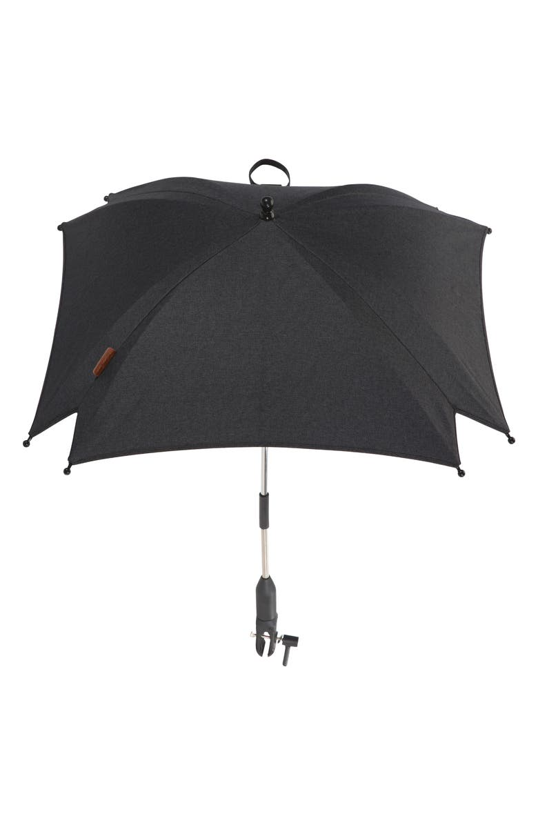 SILVER CROSS Wave Parasol, Main, color, 020