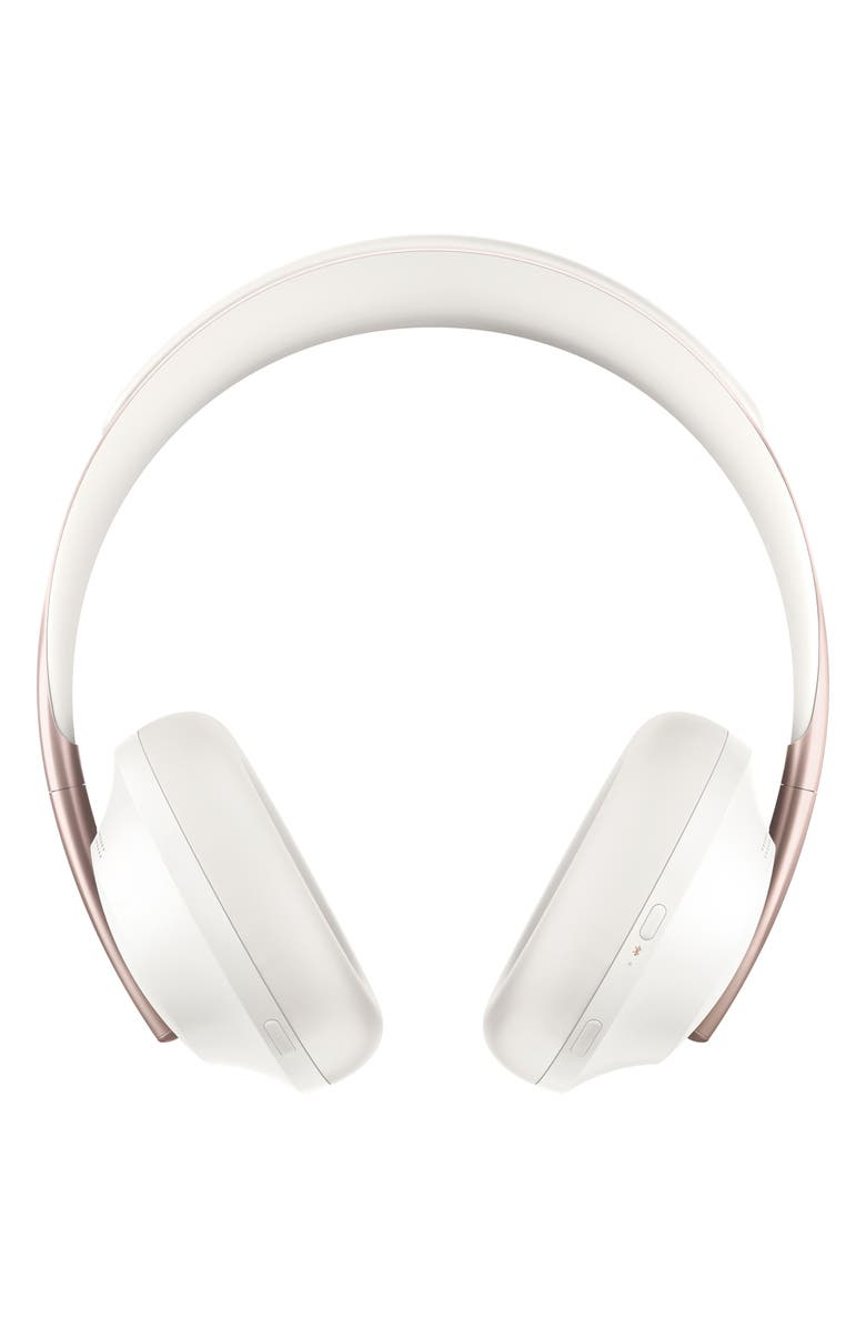 BOSE<SUP>®</SUP> Noise Canceling 700 Over-Ear Headphones, Main, color, SOAPSTONE