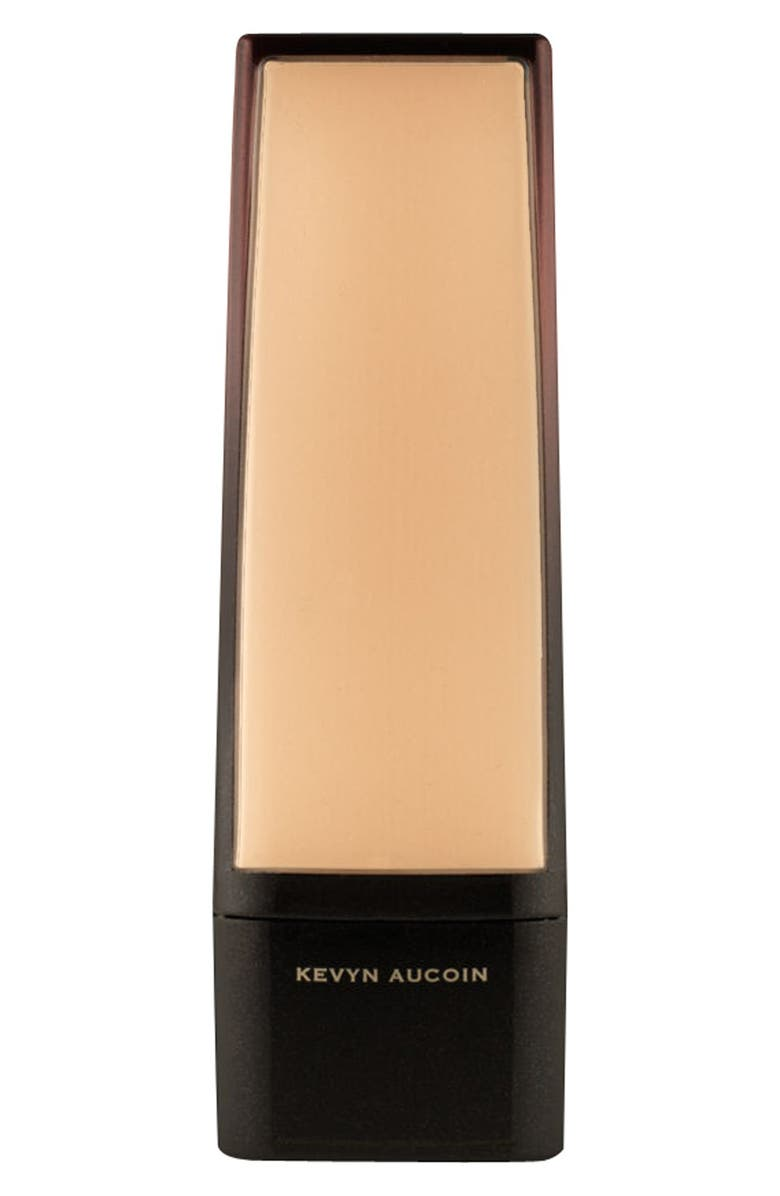 KEVYN AUCOIN BEAUTY 'The Sensual Skin' Tinted Balm, Main, color, 250