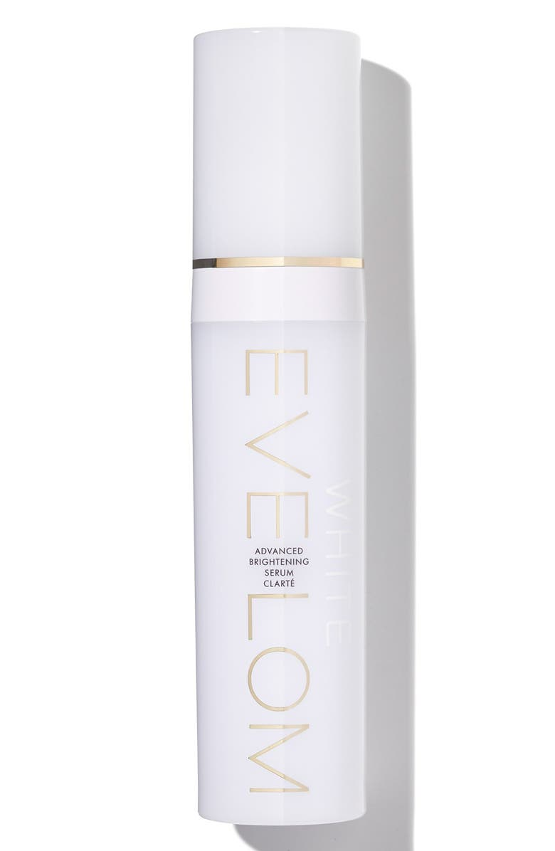 EVE LOM White Advanced Brightening Serum, Main, color, NO COLOR