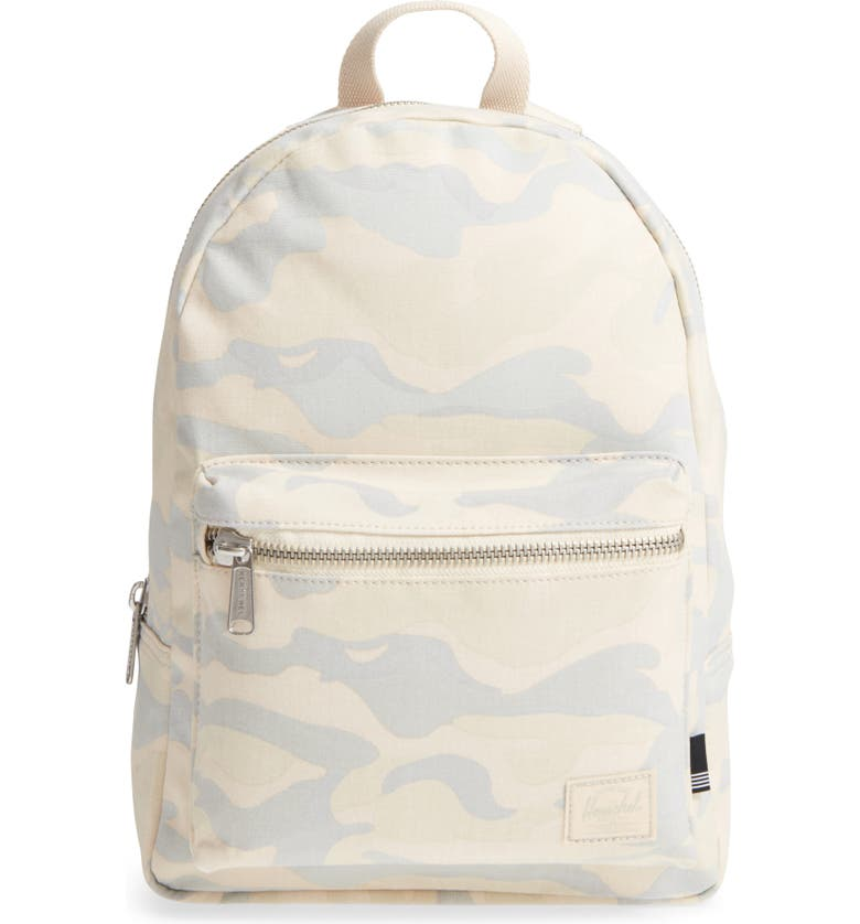 HERSCHEL SUPPLY CO. X-Small Grove Backpack, Main, color, 900