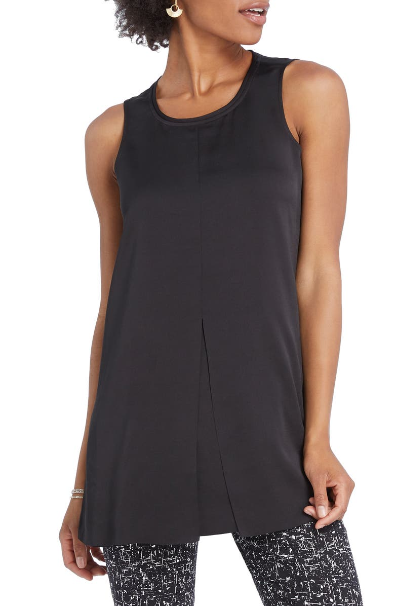 NIC+ZOE Central Tank Top, Main, color, 004