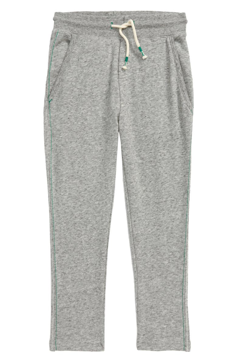 MINI BODEN Essential Jogger Sweatpants, Main, color, 062