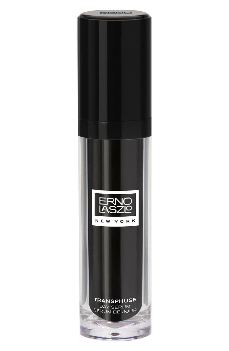 ERNO LASZLO Transphuse Day Serum, Main, color, NO COLOR