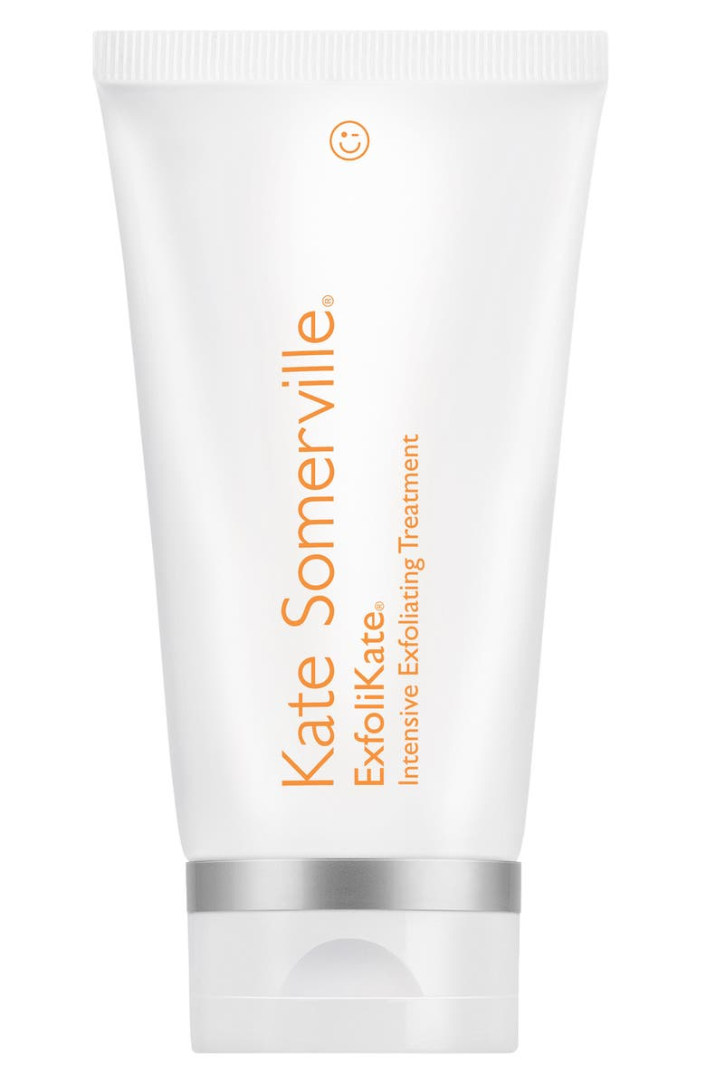 KATE SOMERVILLE<SUP>®</SUP> ExfoliKate<sup>®</sup> Intensive Exfoliating Treatment, Main, color, NO COLOR