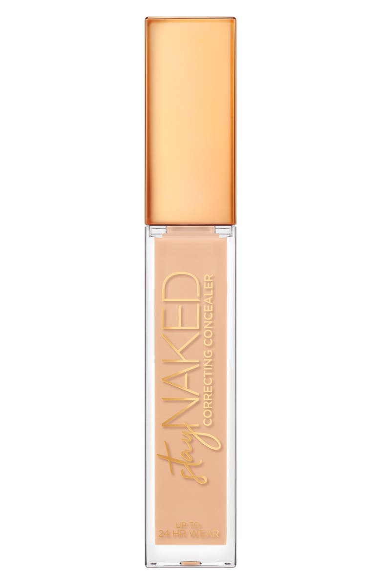 URBAN DECAY Stay Naked Correcting Concealer, Main, color, 20NN