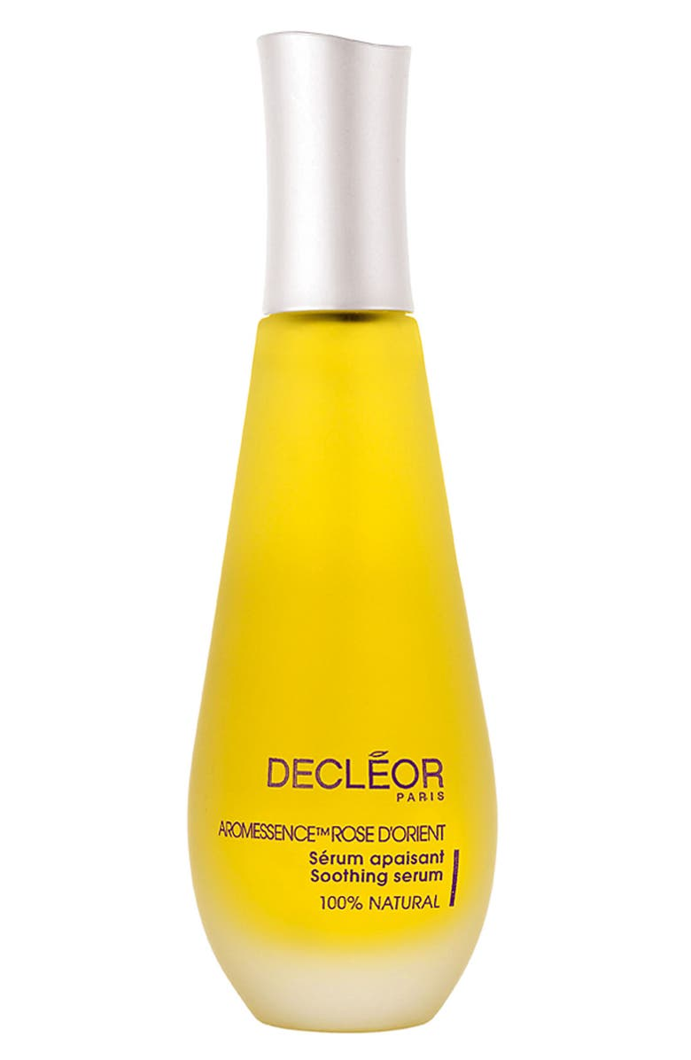 DECLÉOR Aromessence<sup>™</sup> Rose D'Orient Soothing Serum, Main, color, No Color