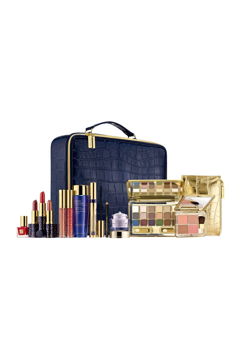 ESTÉE LAUDER Holiday 2013 Purchase with Purchase, Main, color, No Color