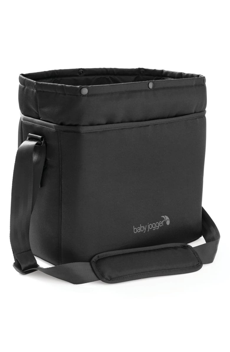BABY JOGGER City Select<sup>®</sup> LUX Shopping Tote, Main, color, 001