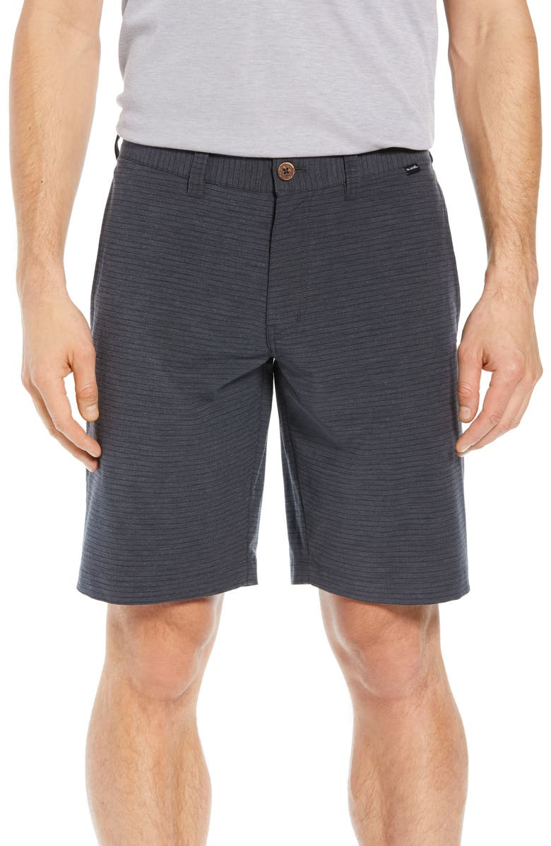 TRAVISMATHEW Kendo Performance Shorts, Main, color, 020