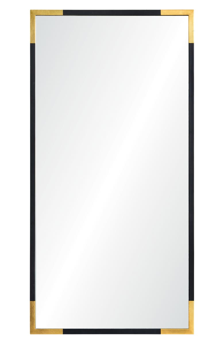 RENWIL Osmond Mirror, Main, color, GOLD